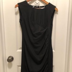 Philip Russel Little Black Dress